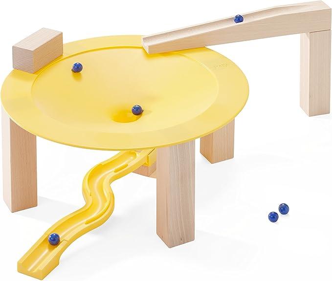 Multicolour HABA 303884 Toys