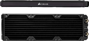 Corsair Hydro X Series XR5 360mm Water Cooling Radiator