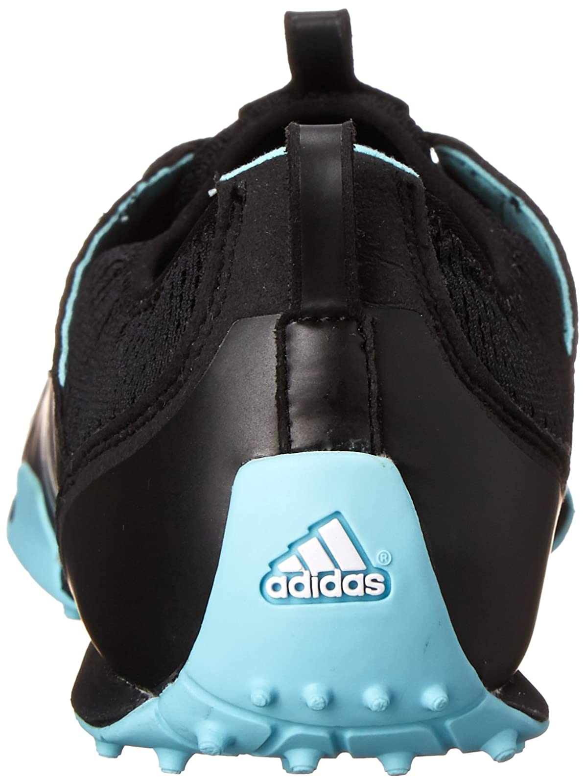 adidas Women's W CC Ballerina II Golf Shoe 13 M US - 2