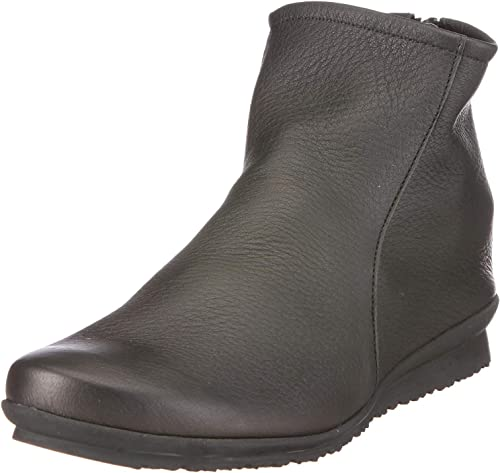Arche BARYKY, Chaussures à Lacets Femme