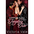Tempting Two (A Regency Erotic Romance/Menage) (Scandalous Ballroom Encounters Book 3)