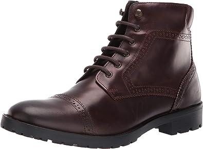 Amazon.com   GBX Men's Bock Ankle Boot