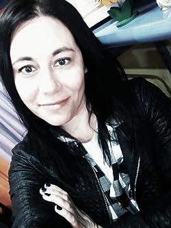 Laura Pérez Caballero