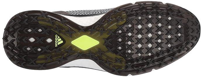 adidas Men's Forgefiber Boa Golf Shoe