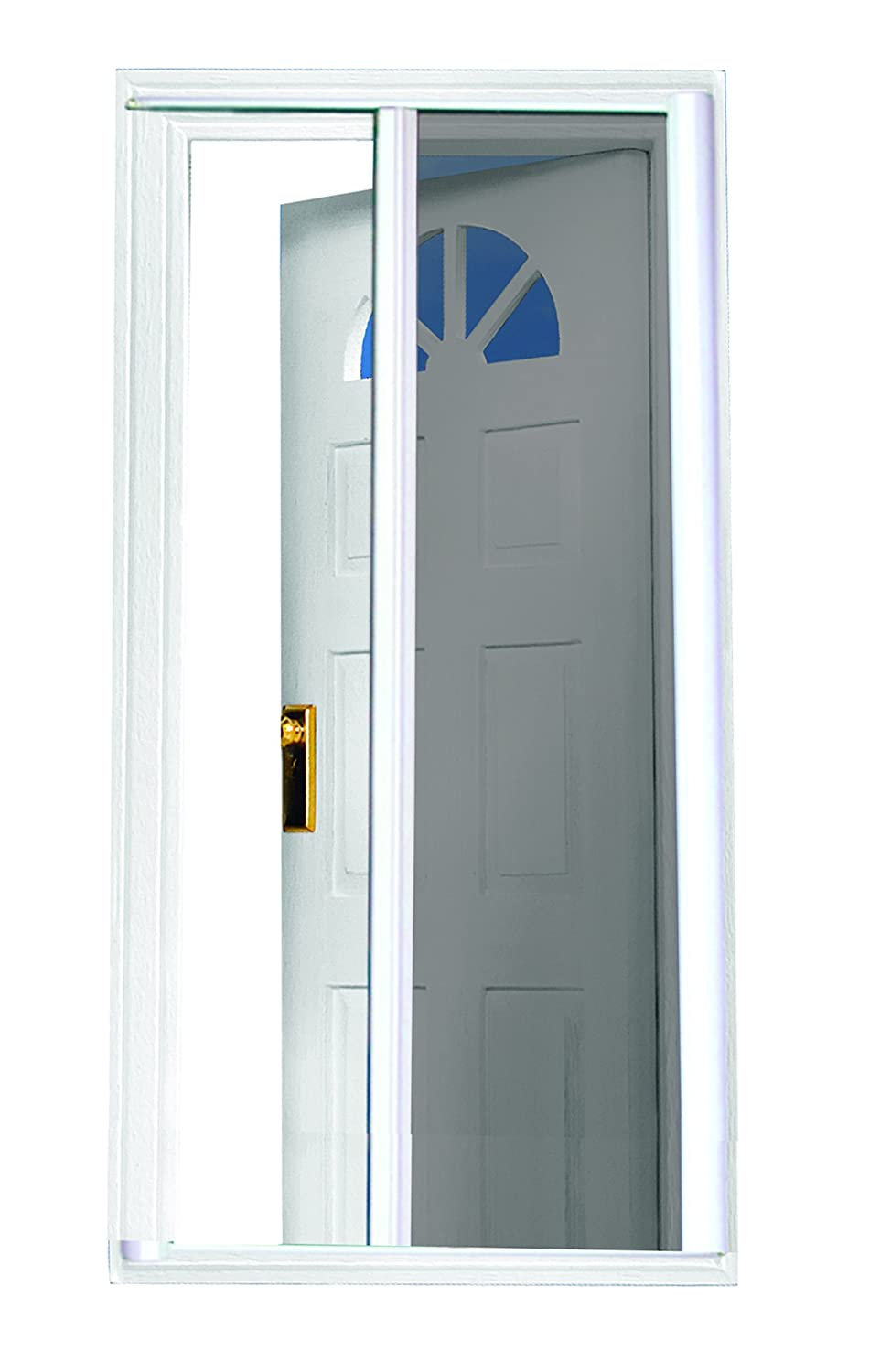vein door double doors metalex screen gallery crown security copper