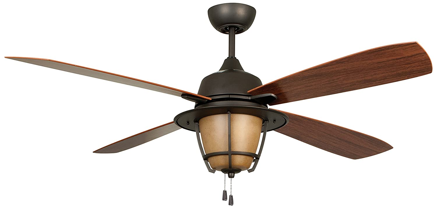 ceiling top india power sellers best reviews brands saving selling list world products the highest famous westinghouse fan companies in