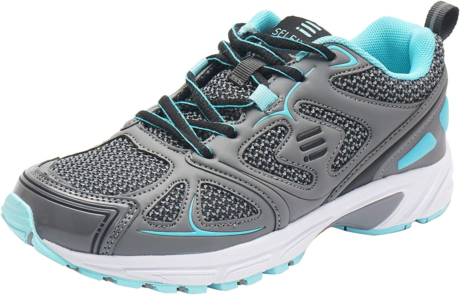 SelfieGo Women s Running Shoes