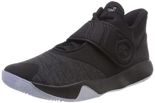 hot sale online 88a0f 74602 Nike KD Trey 5 VI, Scarpe da Basket Uomo: Amazon.it: Scarpe e borse