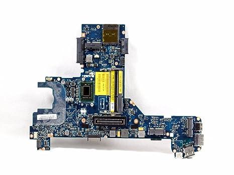 Amazon com: Dell Latitude E6320 Laptop Motherboard 2310M