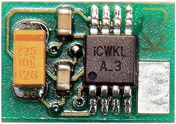 J35 74 F 163 APC,74F163,74F 163APC,P943GAL,Binary Counter,DIP16 1x IC 74F163APC