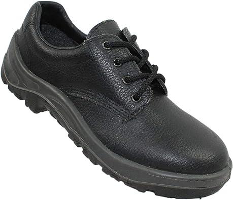 Ariete berufsschuhe businessschuhe chaussures s1P chaussures