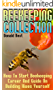 Beekeeping Collection: How To Start Beekeeping Career And Guide On Building Hives Yourself (English Edition)