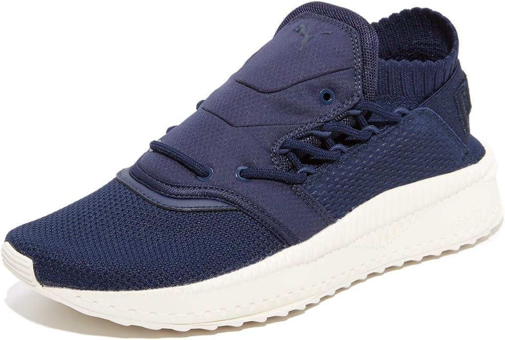 scarpe puma shinsei