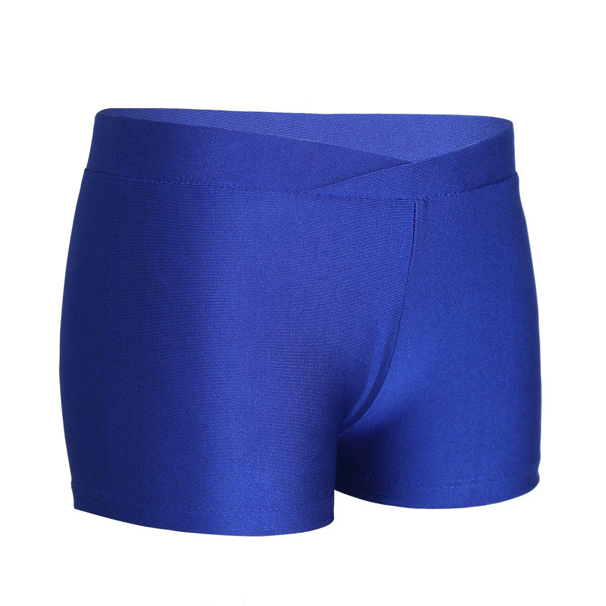 激安直営店 TiaoBug SHORTS 43750 TiaoBug ガールズ B07DD9D7GX B07DD9D7GX 10/12|ブルー ブルー 43750, YSEショップ:50e7d617 --- a0267596.xsph.ru