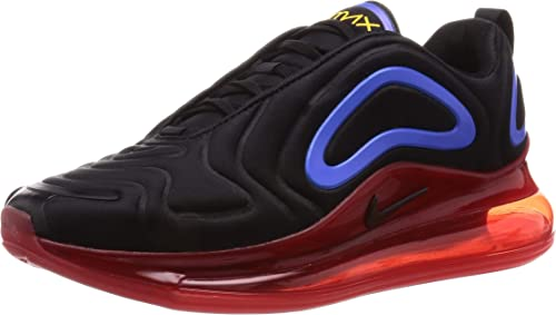 nike air max 720 homme amazon
