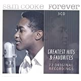 Forever-Greatest Hits & Favorites