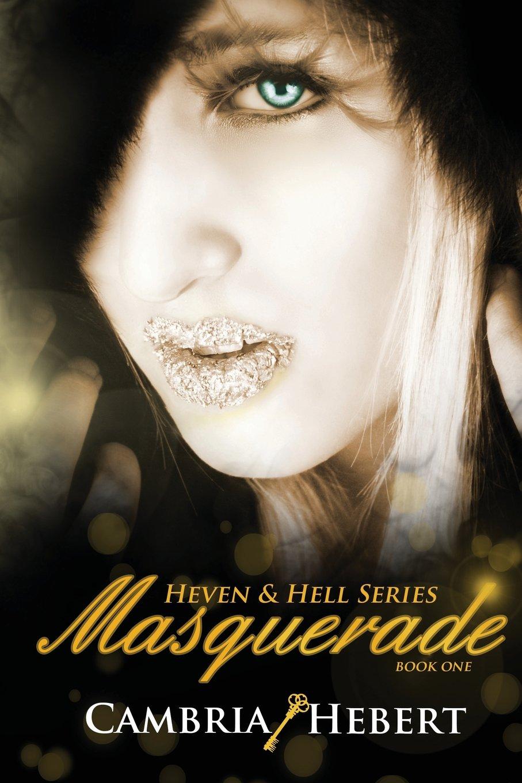 Download Masquerade pdf