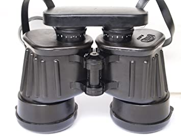 Zeiss b marine fernglas amazon kamera