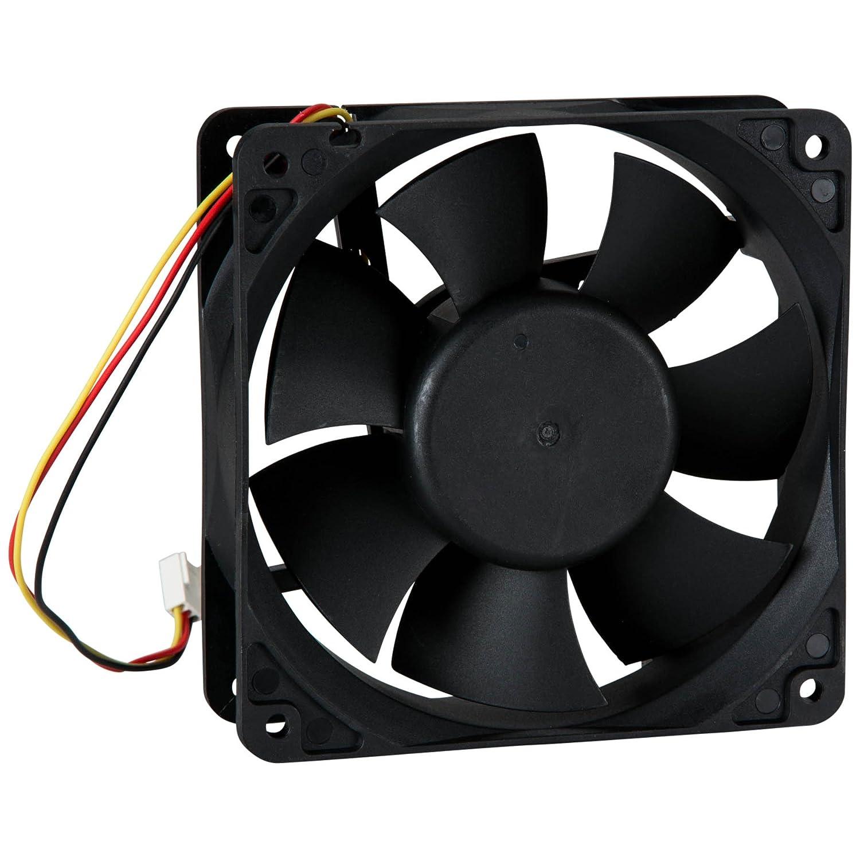 Cooling Fan VDC 120 38mm Image 2