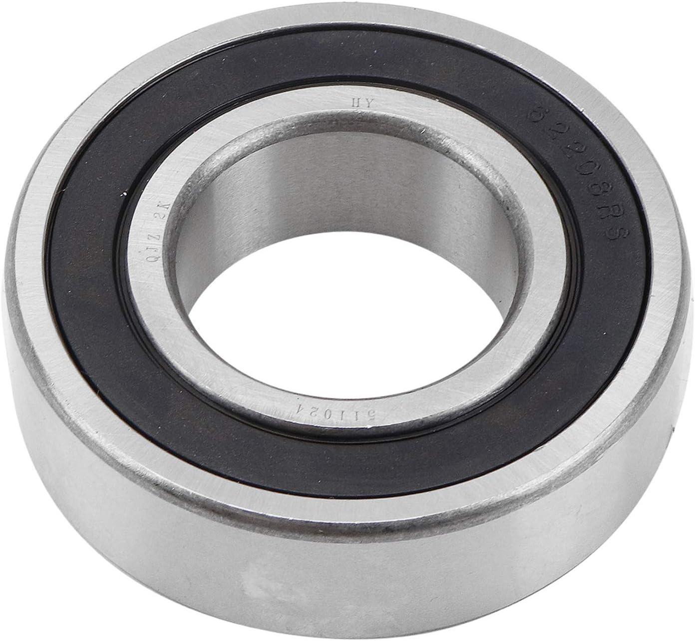 Beck Arnley 051-4157 Bearing