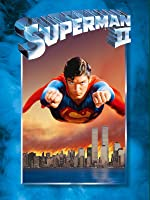 スーパーマンⅡ 冒険編(字幕版)