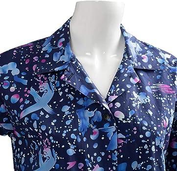 Stranger Things 3 Eleven Cosplay Disfraz Camisa Casual Traje de ...