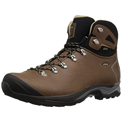 Asolo Men's Thyrus GV Hiking Boot | Hiking Boots