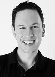 Marc Krüger