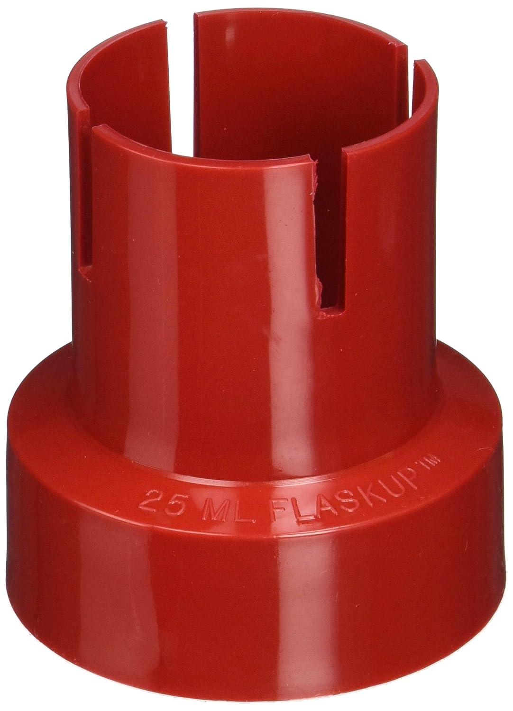 Neolab 6 5001 supporto per tubo 25 ml (confezione da 3) 6-5001