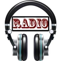Radio Haiti