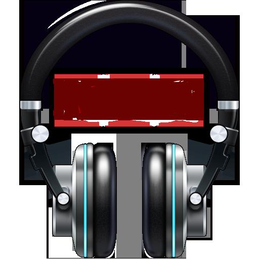 Radio Virgin Islands(US) (Virgin Mobile Reef)