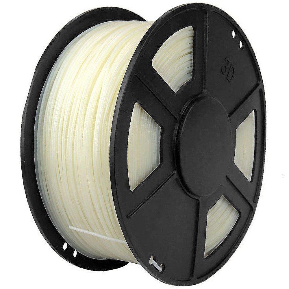 wyzworks 3d impresora filamento 1,75 mm PLA funda Polylactic acid ...