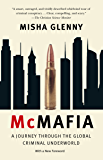 McMafia (English Edition)