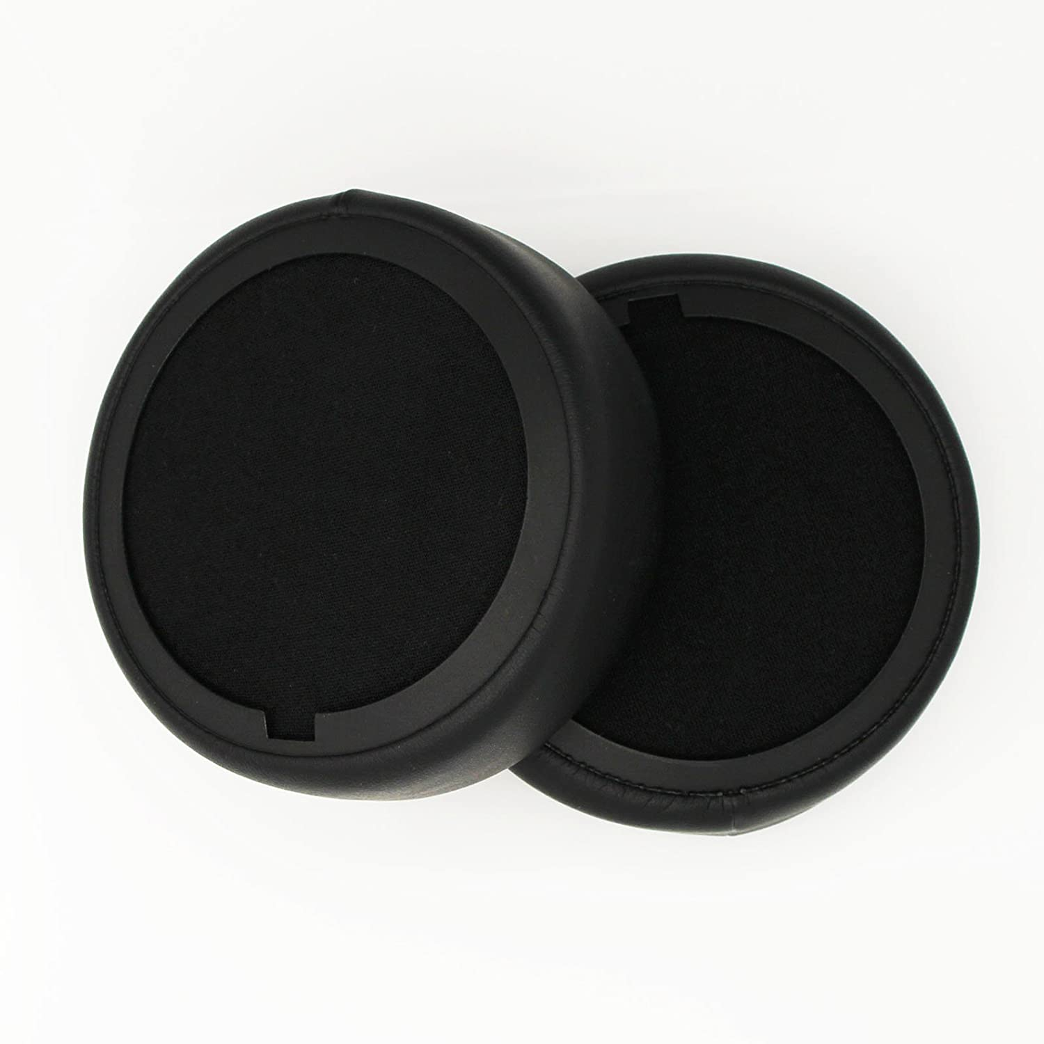 New Earpads Replacement Ear Pads Cushion for Sony MDR-XB950BT//B Extra Bass Bluetooth Wireless Headphones