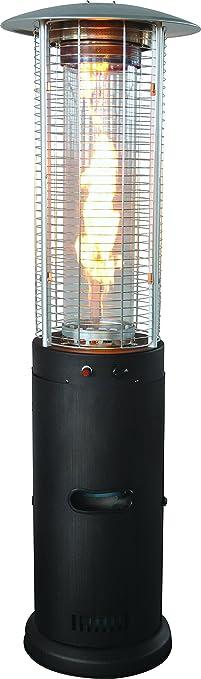 amazon com modern 73 tall propane outdoor rapid induction
