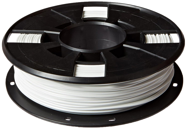 MakerBot MP05790 kit para impresora - Kit para impresoras ...