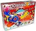 Simba 65647 Gioco Domino Mega