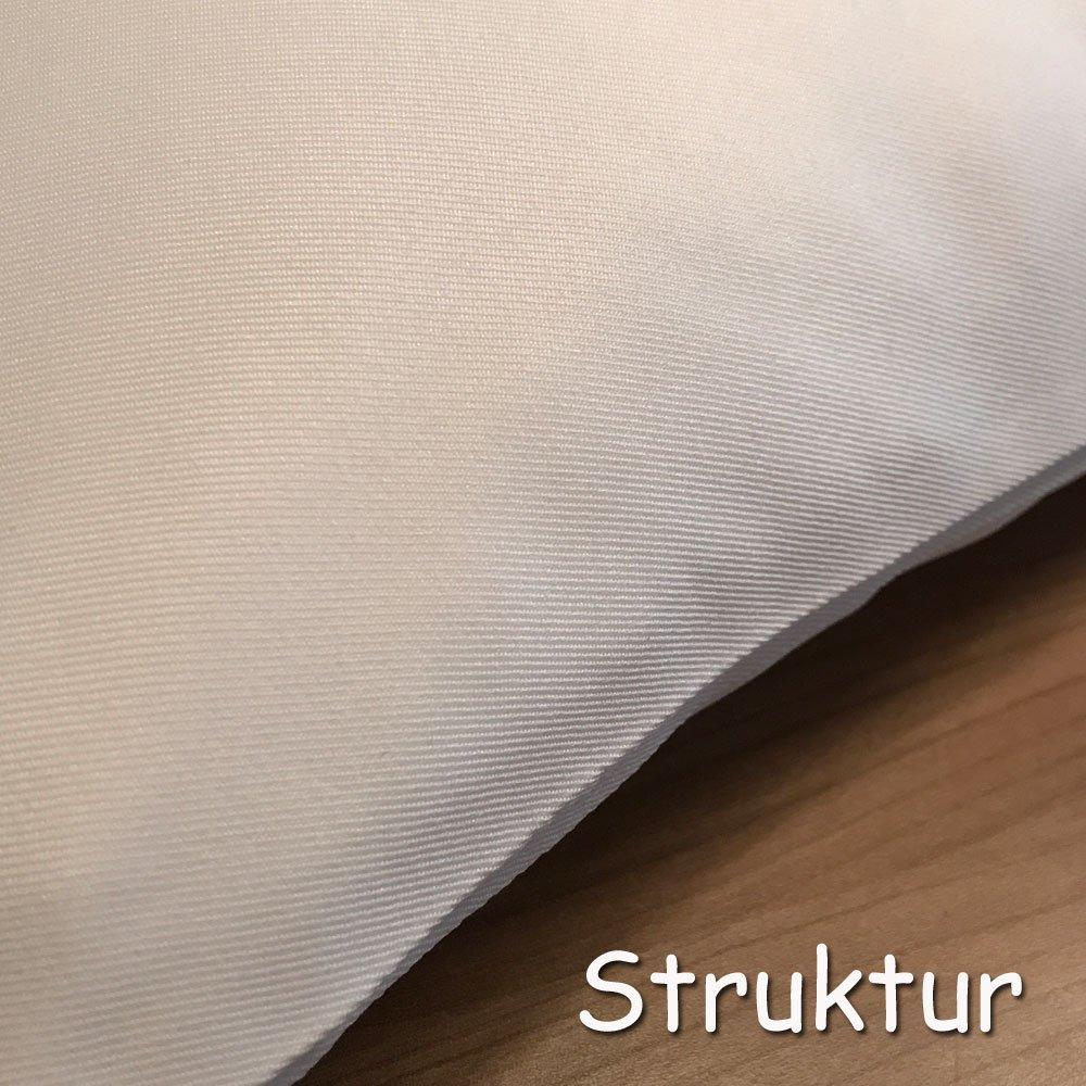 kopfkissen mit foto bedrucken schlafzimmer komplett neubert wei es thielemeyer flanell. Black Bedroom Furniture Sets. Home Design Ideas