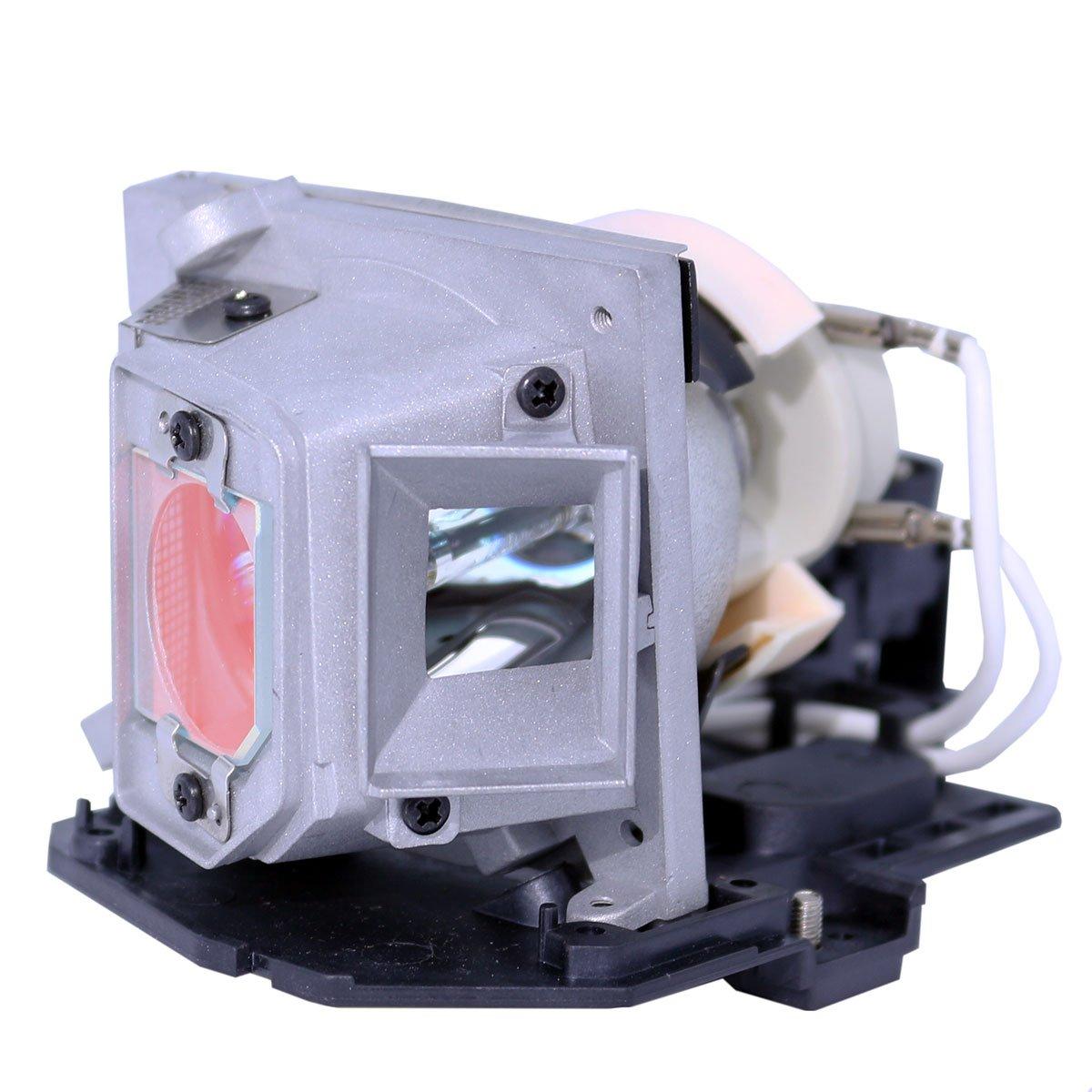 Osram - ACER P1166P Proyector Lámpara de repuesto con la vivienda ...