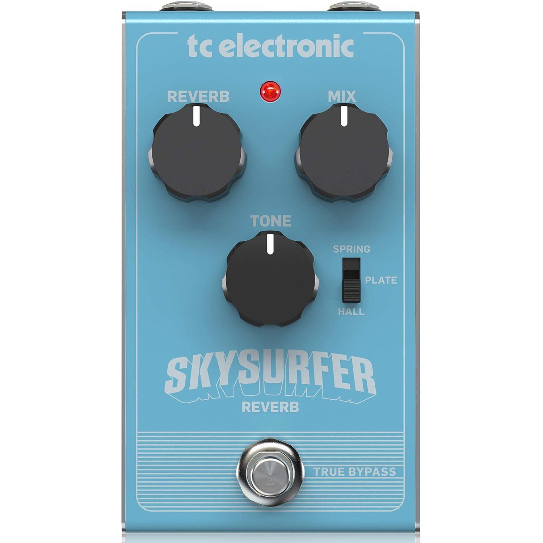 リンク:Skysurfer Reverb