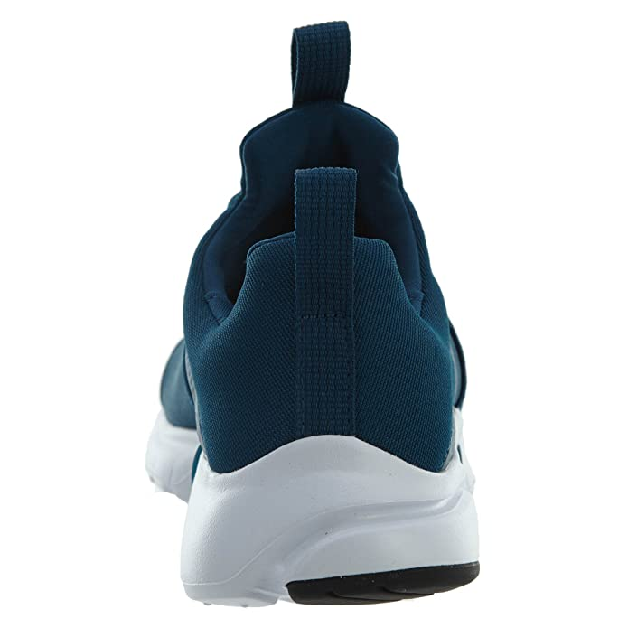 c5785337f80d NIKE Presto Extreme Big Kids  Running Shoes Blue Force Blue Force White  870020-404 (6 M US)  Amazon.co.uk  Shoes   Bags