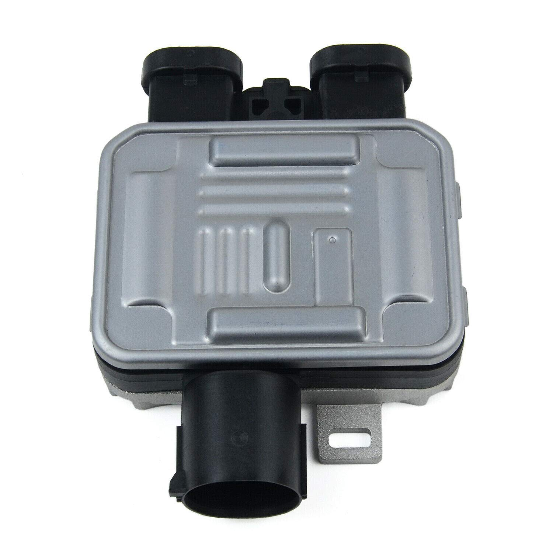 Radiator Fan Control Module Resistor 941013801 For Ford Galaxy Mondeo MK3 MK4 IV S-MAX