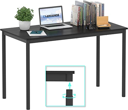 Elephance Office Computer Small Desk 39