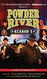 Powder River - Season Five: A Radio Dramatization