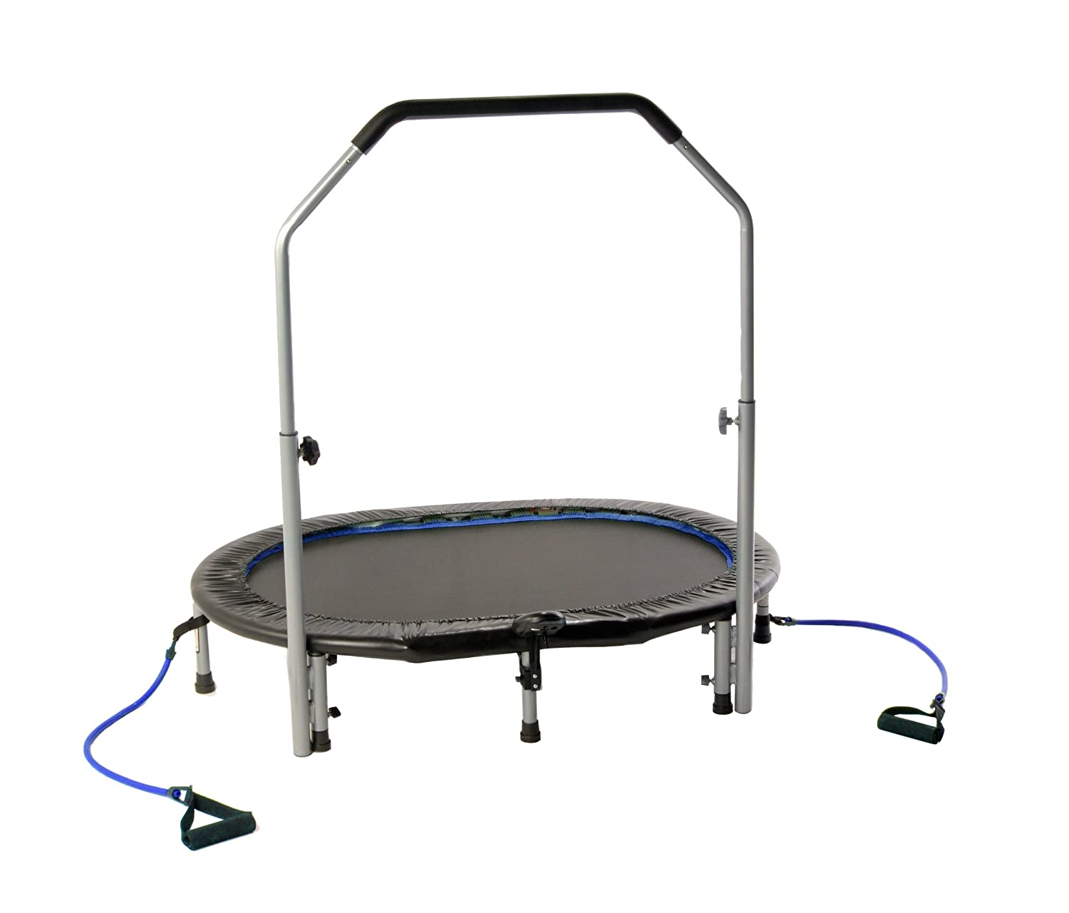 Avari Oval Jogger Exercise Trampolines Sports Track Pro Tach Wiring Outdoors