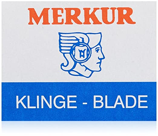 Best Double Edge Razor Blades 7