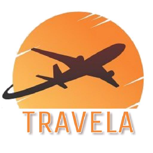 Travela  Hotel  Travel And Car Rental