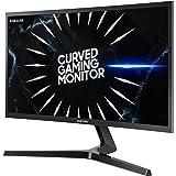 Samsung 24-Inch CRG5 144Hz Curved Gaming...