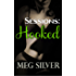 Hooked (Sessions Book 2)
