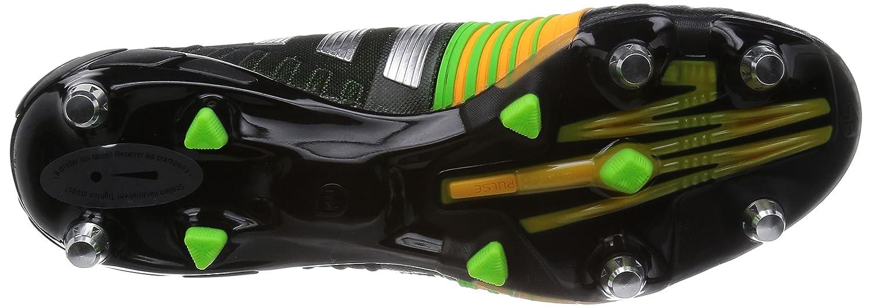 Adidas Nitrocharge Borchie Sostituzione 1.0 Sg fpQisEO